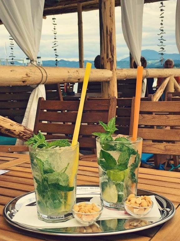 Kavarna Miamia Velenje, catering Miamia Velenje, plaža Miamia Velenje gallery photo no.8