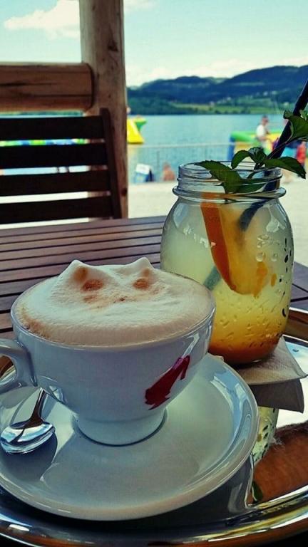 Kavarna Miamia Velenje, catering Miamia Velenje, plaža Miamia Velenje gallery photo no.9