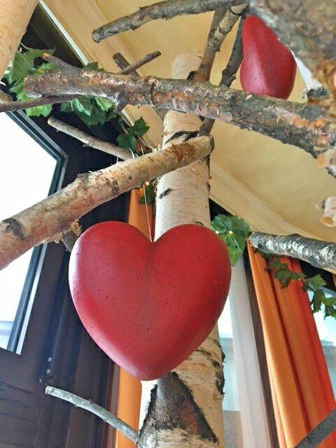 Kavarna Miamia Velenje, catering Miamia Velenje, plaža Miamia Velenje gallery photo no.34