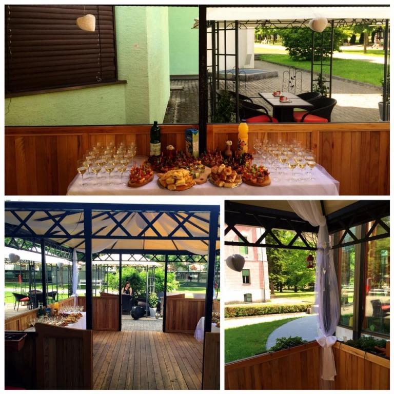 Kavarna Miamia Velenje, catering Miamia Velenje, plaža Miamia Velenje gallery photo no.59