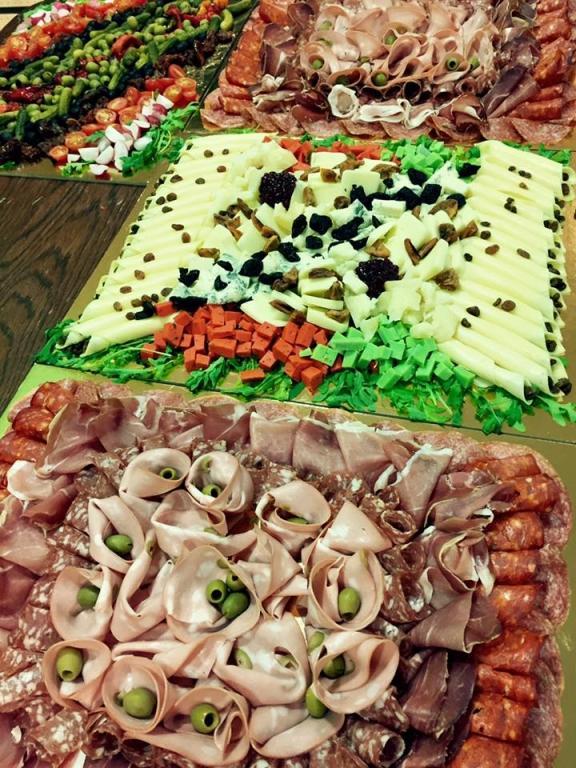 Kavarna Miamia Velenje, catering Miamia Velenje, plaža Miamia Velenje gallery photo no.69