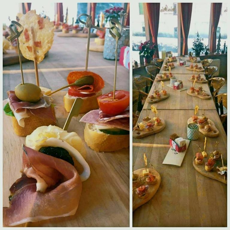 Kavarna Miamia Velenje, catering Miamia Velenje, plaža Miamia Velenje gallery photo no.71