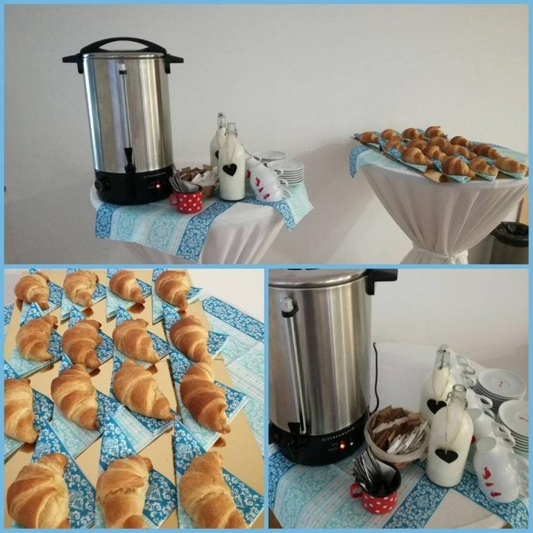 Kavarna Miamia Velenje, catering Miamia Velenje, plaža Miamia Velenje gallery photo no.72