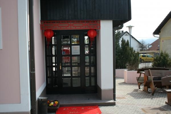 Kitajska restavracija PEKING DUCK, Grosuplje gallery photo no.2