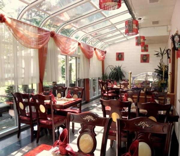 Kitajska restavracija PEKING DUCK, Grosuplje gallery photo no.11