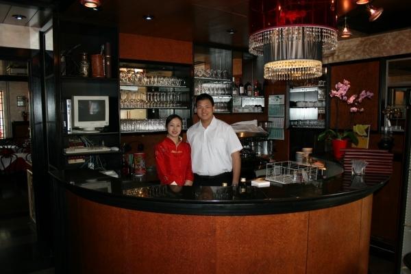 Kitajska restavracija PEKING DUCK, Grosuplje gallery photo no.5