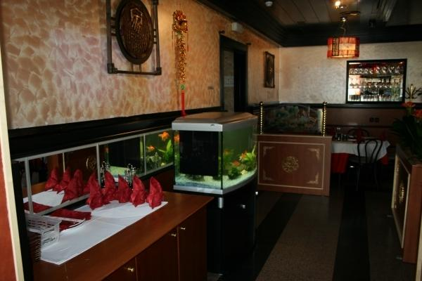Kitajska restavracija PEKING DUCK, Grosuplje gallery photo no.6