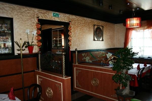 Kitajska restavracija PEKING DUCK, Grosuplje gallery photo no.7