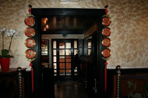 Kitajska restavracija PEKING DUCK, Grosuplje gallery photo no.8