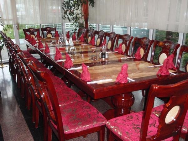 Kitajska restavracija PEKING DUCK, Grosuplje gallery photo no.9