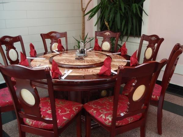 Kitajska restavracija PEKING DUCK, Grosuplje gallery photo no.10