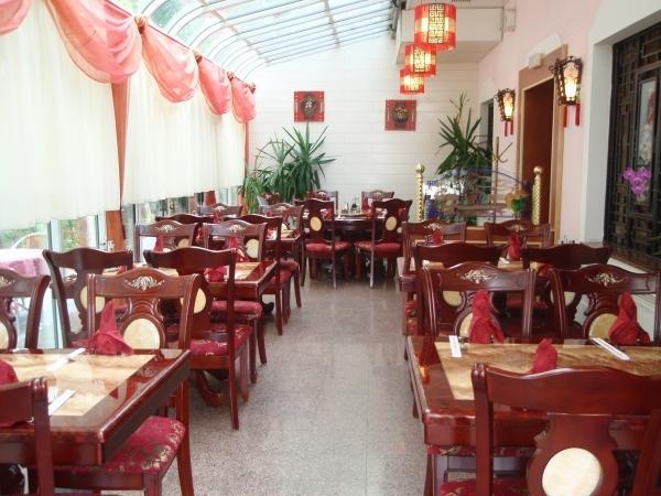 Kitajska restavracija PEKING DUCK, Grosuplje gallery photo no.15