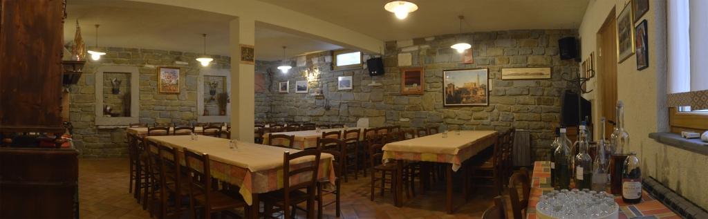 Kmetija in Izletniška kmetija Giassi gallery photo no.15