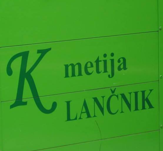 Kmetija Klančnik, Dravograd gallery photo no.13