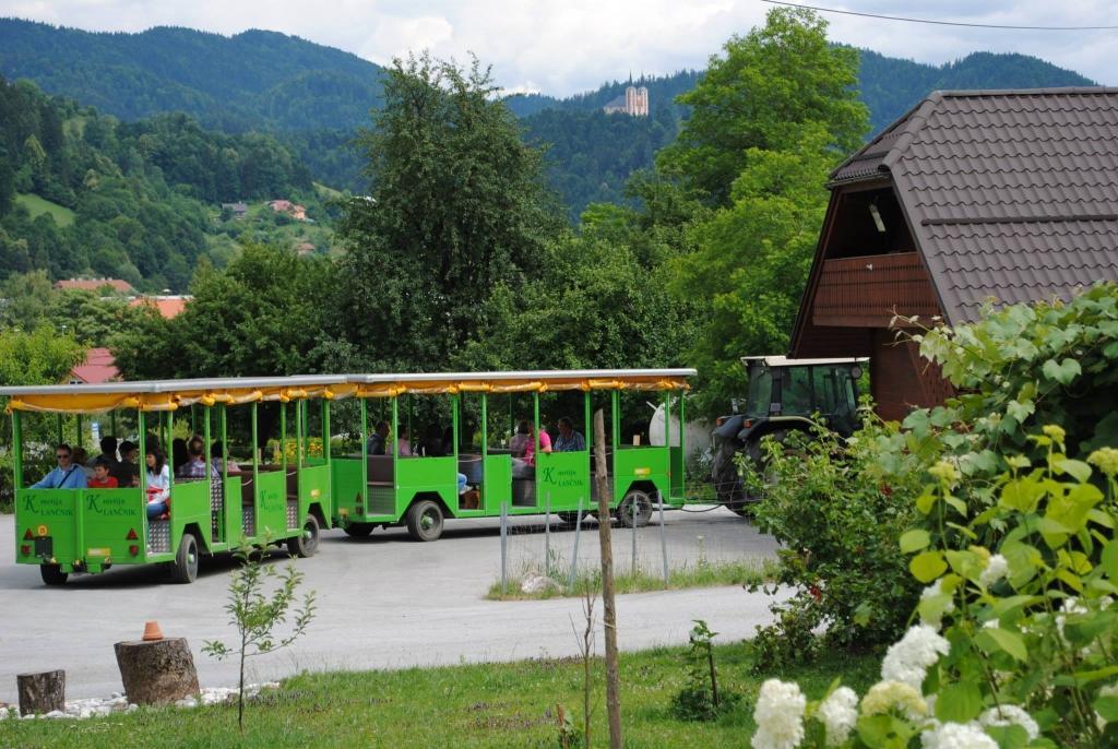 Kmetija Klančnik, Dravograd gallery photo no.22