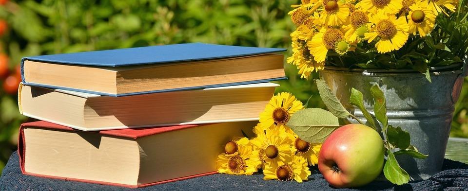Knjige za alternativno zdravljenje gallery photo no.0