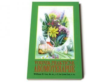 Knjige za alternativno zdravljenje gallery photo no.3