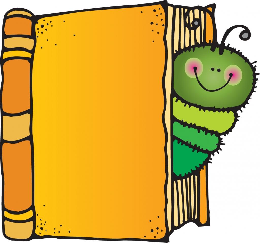 Knjige za otroke, slovarji za otroke, slikovni slovarji, Štajerska gallery photo no.0