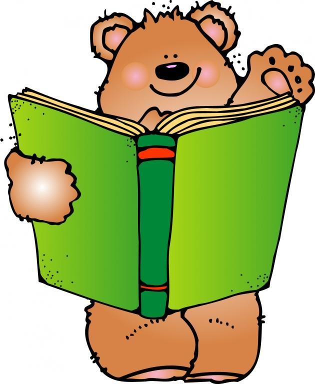 Knjige za otroke, slovarji za otroke, slikovni slovarji, Štajerska gallery photo no.1
