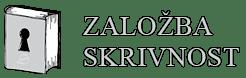 Knjige za otroke, slovarji za otroke, slikovni slovarji, Štajerska gallery photo no.2