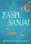 Knjige za otroke, slovarji za otroke, slikovni slovarji, Štajerska gallery photo no.4