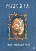 Knjige za otroke, slovarji za otroke, slikovni slovarji, Štajerska gallery photo no.14