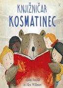 Knjige za otroke, slovarji za otroke, slikovni slovarji, Štajerska gallery photo no.7