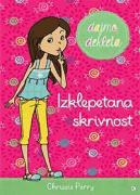 Knjige za otroke, slovarji za otroke, slikovni slovarji, Štajerska gallery photo no.11
