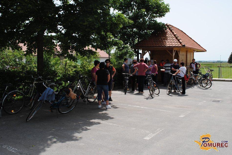 Kolesarski klub VARAŠKI ŠUJSTRI gallery photo no.2