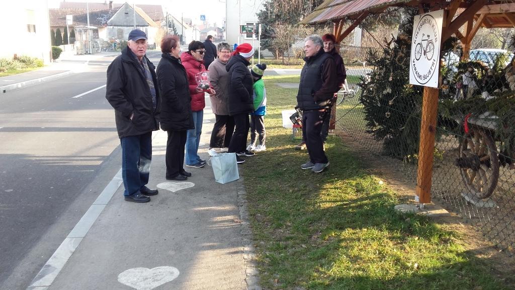 Kolesarski klub VARAŠKI ŠUJSTRI gallery photo no.31