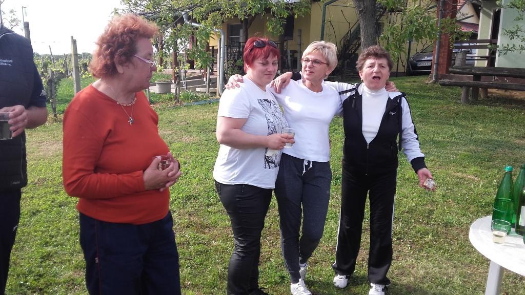 Kolesarski klub VARAŠKI ŠUJSTRI gallery photo no.47