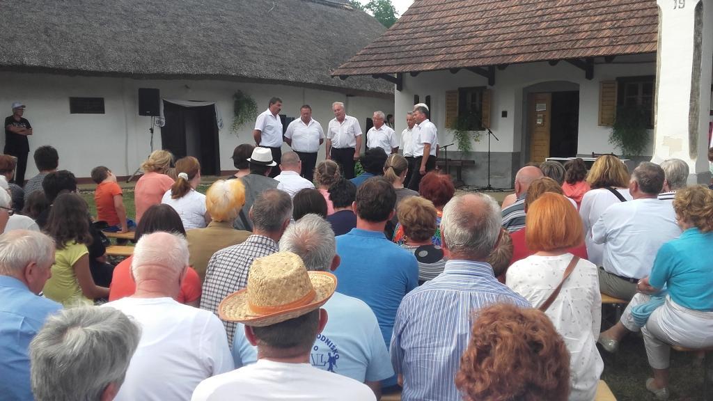 Kolesarski klub VARAŠKI ŠUJSTRI gallery photo no.57