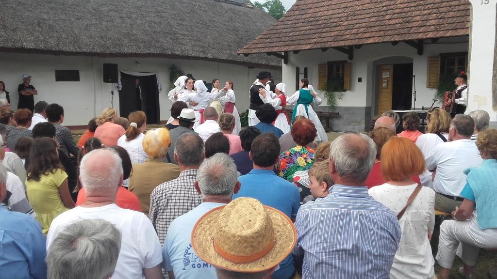 Kolesarski klub VARAŠKI ŠUJSTRI gallery photo no.60