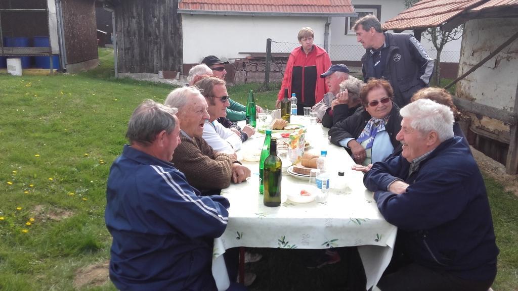 Kolesarski klub VARAŠKI ŠUJSTRI gallery photo no.69
