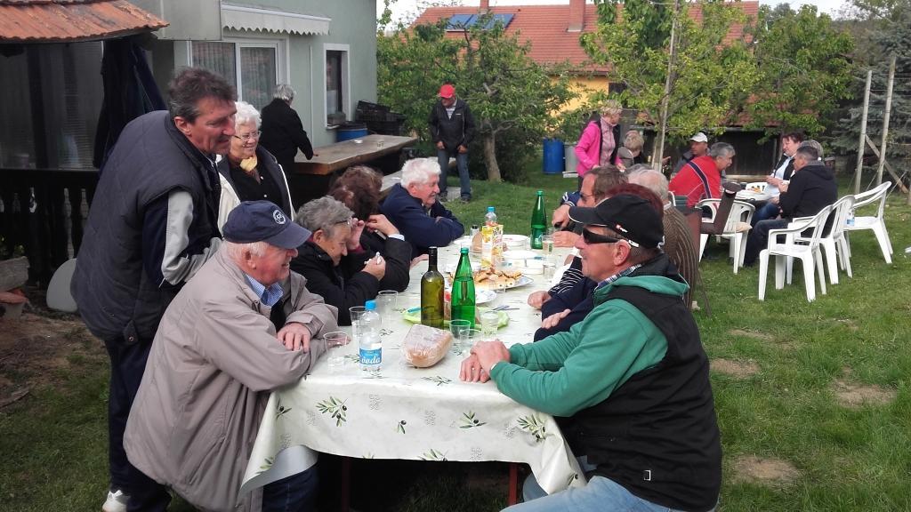 Kolesarski klub VARAŠKI ŠUJSTRI gallery photo no.70