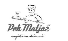 Koroške Pekarne gallery photo no.17