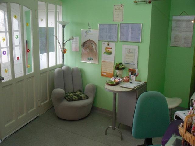 Kozmetični salon 5ra, Kranj gallery photo no.25