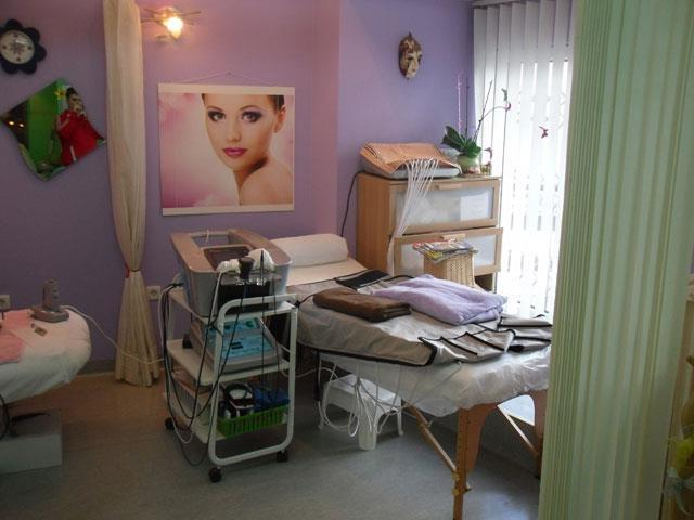 Kozmetični salon 5ra, Kranj gallery photo no.26