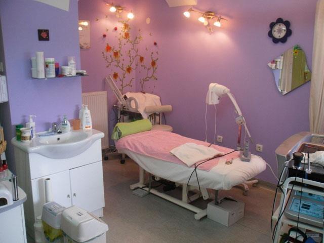 Kozmetični salon 5ra, Kranj gallery photo no.27
