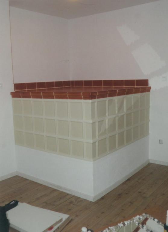 Krušne peči Fujan gallery photo no.1