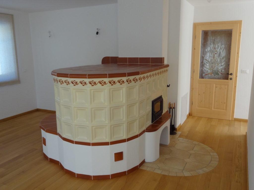 Krušne peči Fujan gallery photo no.2