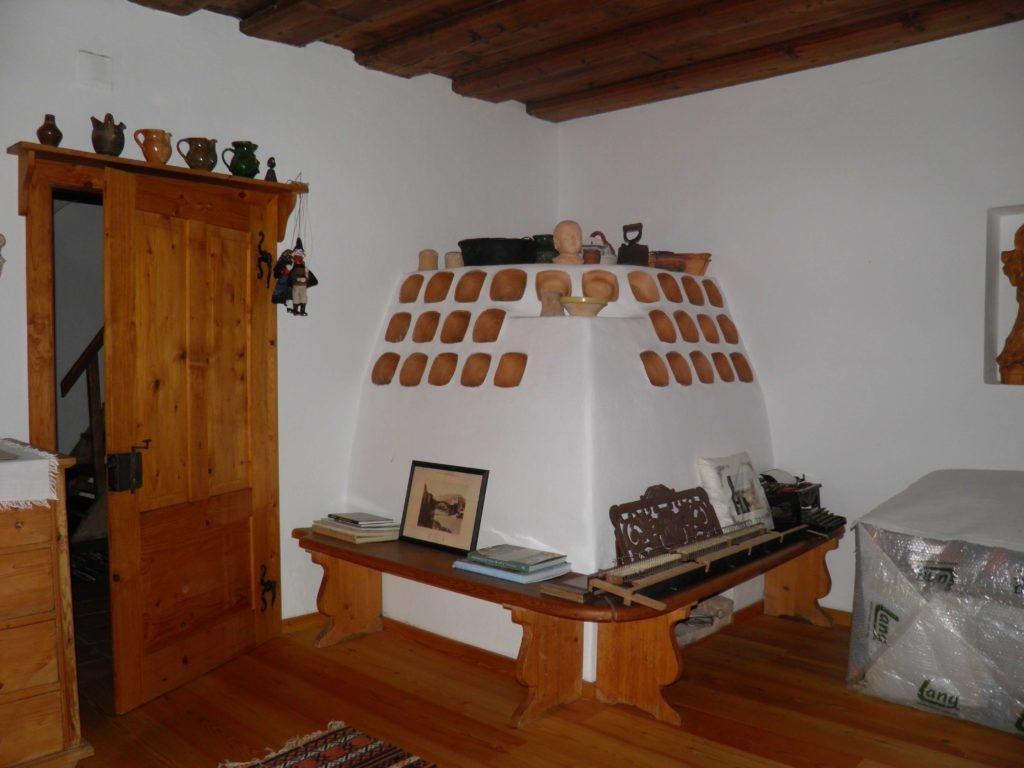 Krušne peči Fujan gallery photo no.10