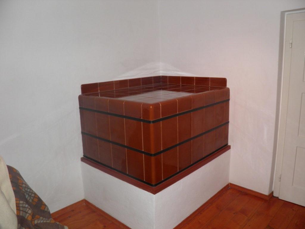 Krušne peči Fujan gallery photo no.14