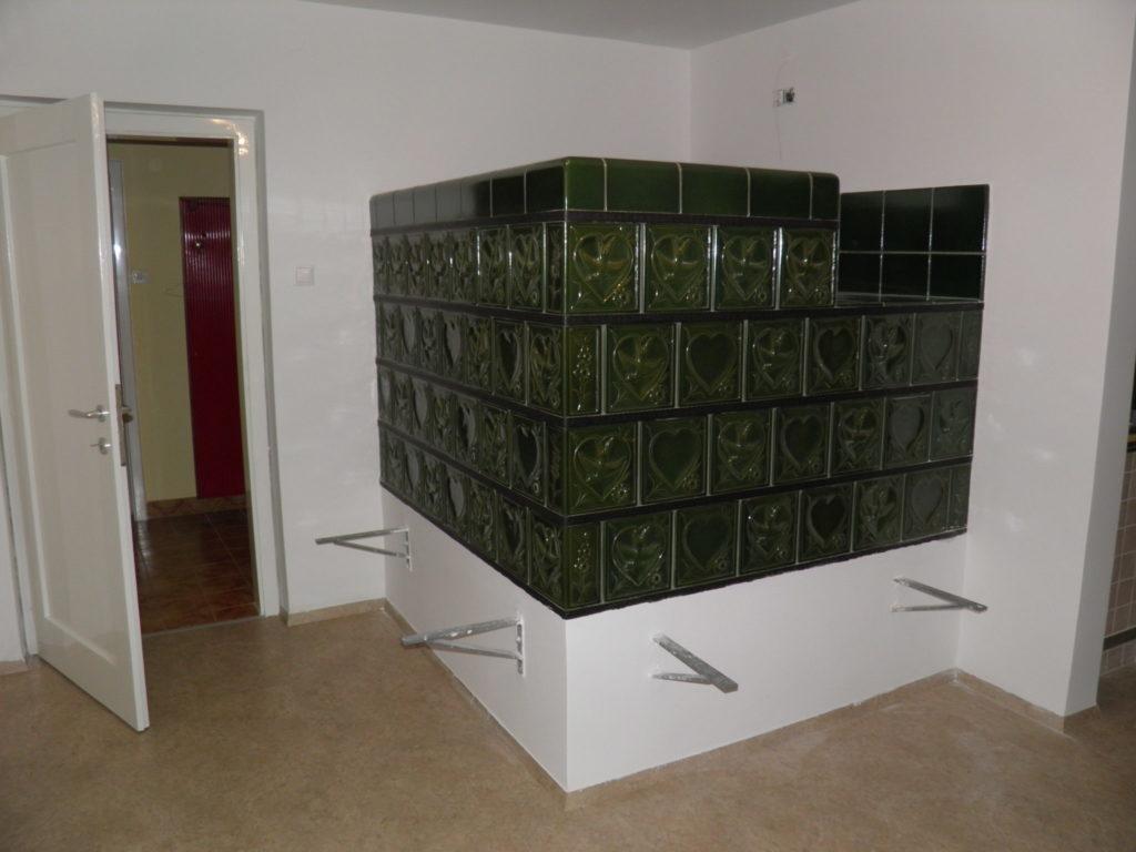 Krušne peči Fujan gallery photo no.17