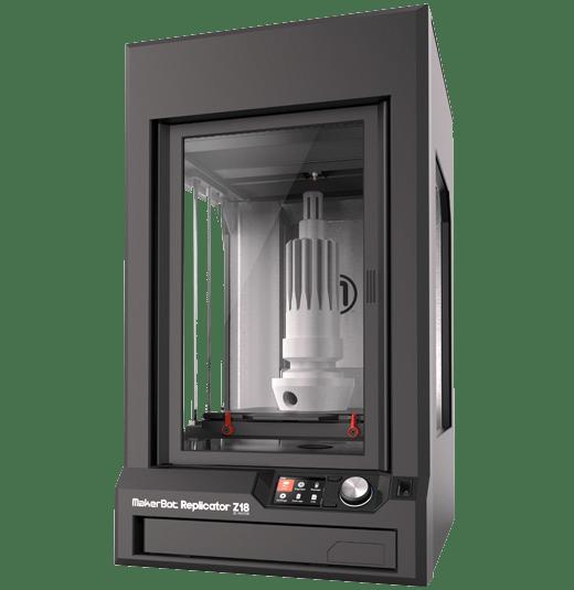 Kvalitetni 3d printerji, ugodni 3d printerji, amaterski 3d printerji, profesionalni 3d printerji, 3d kalupiranje gallery photo no.0