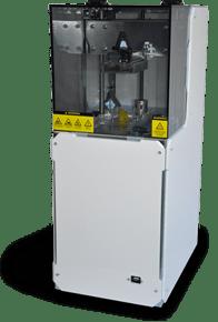 Kvalitetni 3d printerji, ugodni 3d printerji, amaterski 3d printerji, profesionalni 3d printerji, 3d kalupiranje gallery photo no.1
