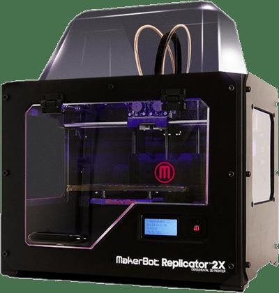 Kvalitetni 3d printerji, ugodni 3d printerji, amaterski 3d printerji, profesionalni 3d printerji, 3d kalupiranje gallery photo no.5