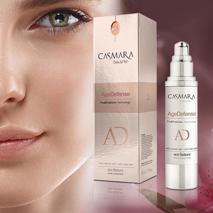 LINEA KOZMETIKA prodaja profesionalne kozmetike in drugih izdelkov za kozmetične salone gallery photo no.1