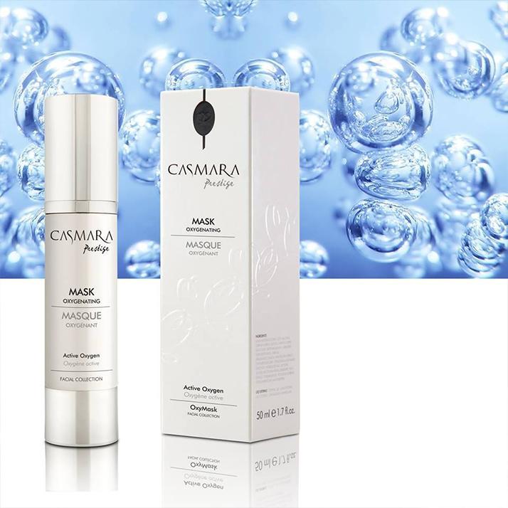 LINEA KOZMETIKA prodaja profesionalne kozmetike in drugih izdelkov za kozmetične salone gallery photo no.10