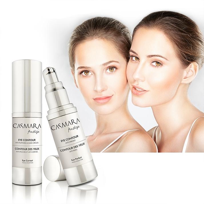 LINEA KOZMETIKA prodaja profesionalne kozmetike in drugih izdelkov za kozmetične salone gallery photo no.11